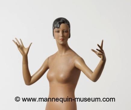 Herxheim-Ausstellung