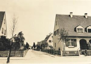 Foto: Gerd Hauck, Limburgerhof