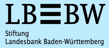 Logo LB-BW