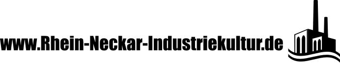 Logo Rhein-Neckar-Industriekultur e.V.
