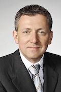 OB Dr. Peter Kurz