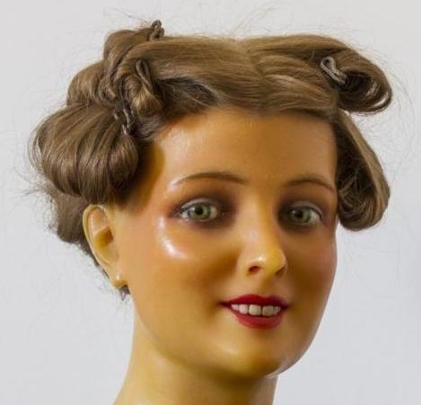 © mannequin-museum.com