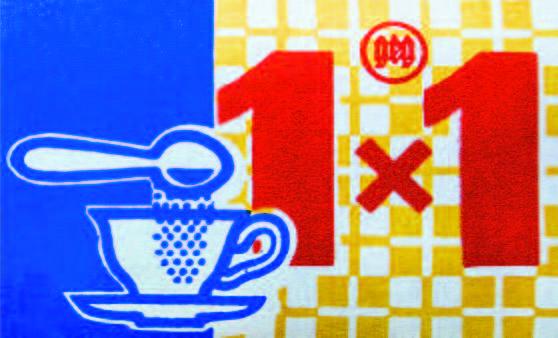 Verpackungsdesign mit GEG-Logo