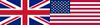 Flaggen Englisch
