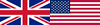 UK-Flagge.png