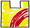 Logo Arbeitskreis Heimatpflege