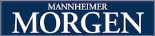 Logo: Mannheimer Morgen