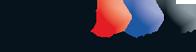 Logo Rhein-Neckar-Fernsehen