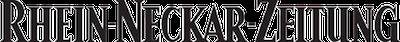 Logo RNZ