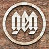 GEG-Logo - Foto: Lutz Walzel