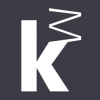 Logo Kunsthalle Mannheim